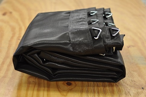 15x15 (14x14)Replacement Mat
